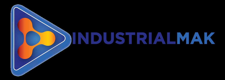 Industrialmak